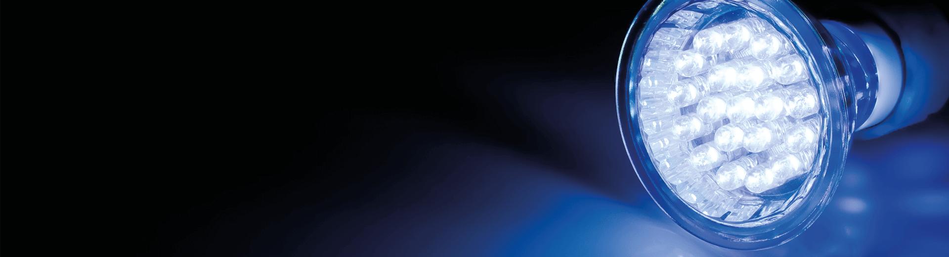 slider-beleuchtung